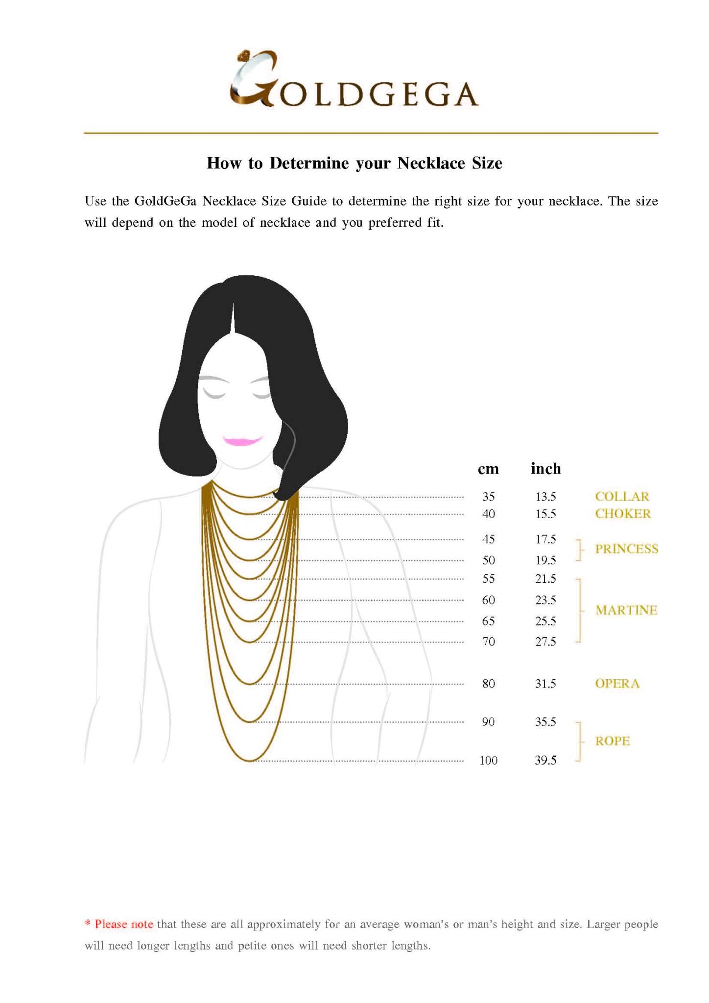 Necklace Guide 1